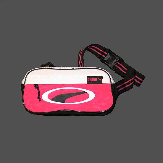 076707 02 Cell Waist Bag