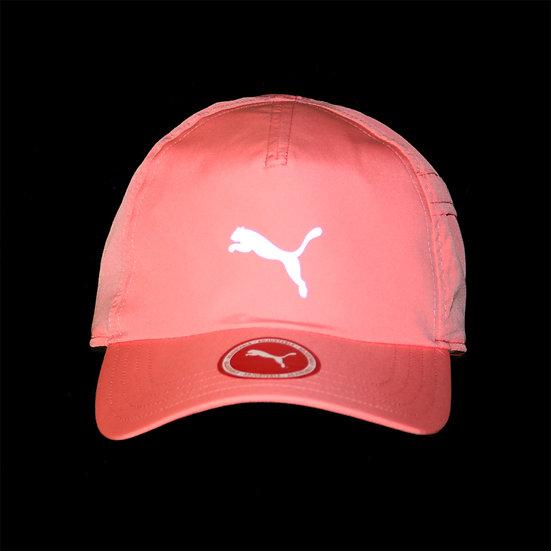 021476 03 WM Running Cap