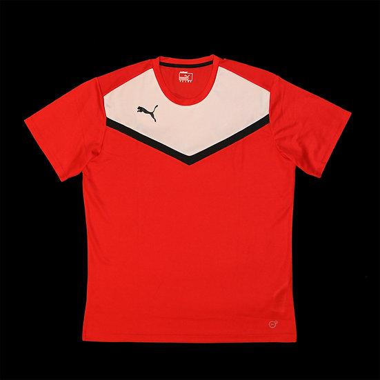654414 011 BTS Shirt