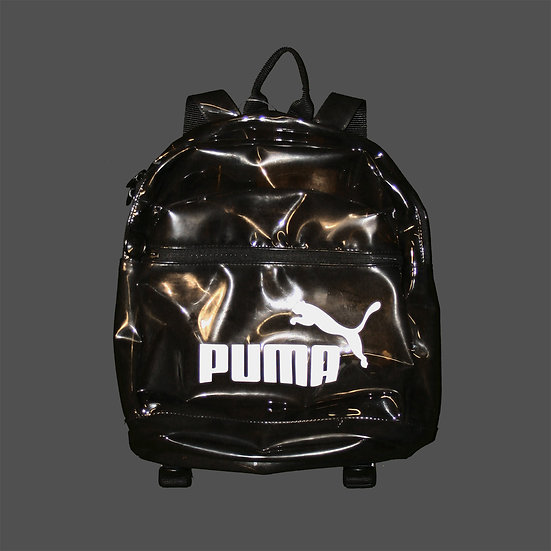 075113 01 Wns Transparent Backpack