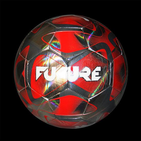 083262 01 FUTURE Flash Ball