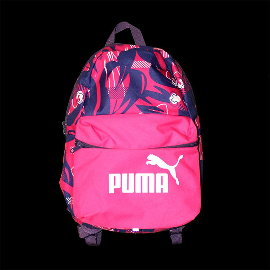 075488 08 Phase Small Backpack