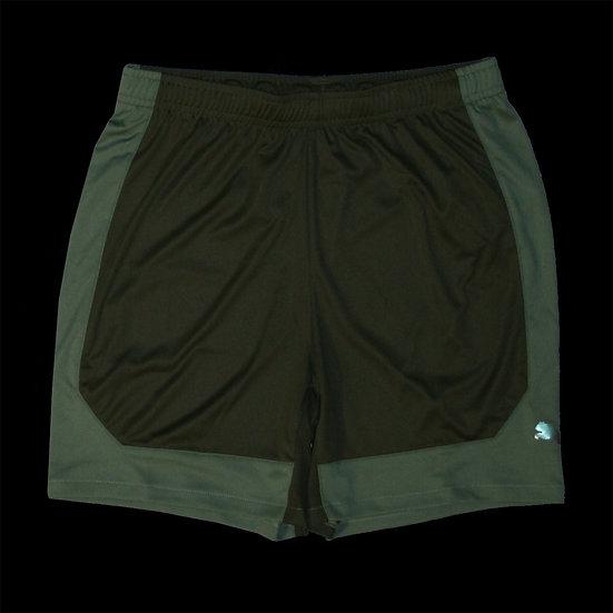 655788 27 ftblNXT Shorts