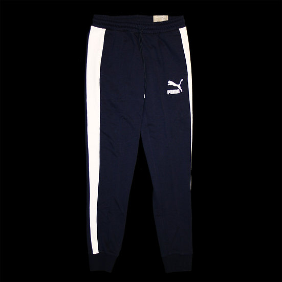 595384 06 Iconic T7 Track Pants