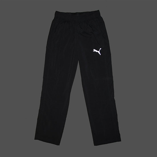 515195 01 Essential Woven Pant
