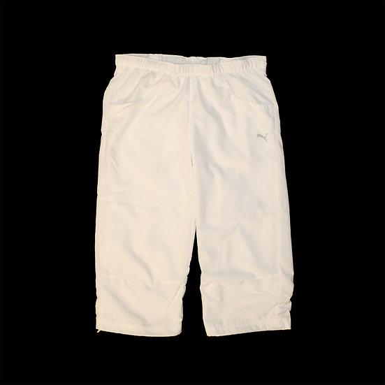 816997 02 ESS Woven 3/4 Pants