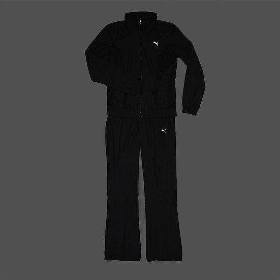 509594 01 TP Woven Suit