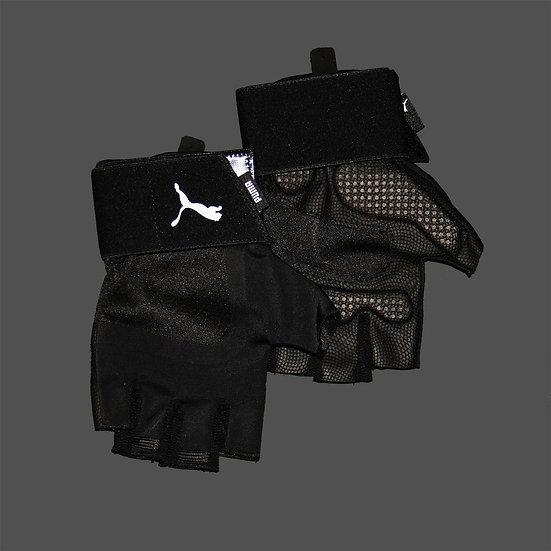 041467 01 Training Ess Gloves