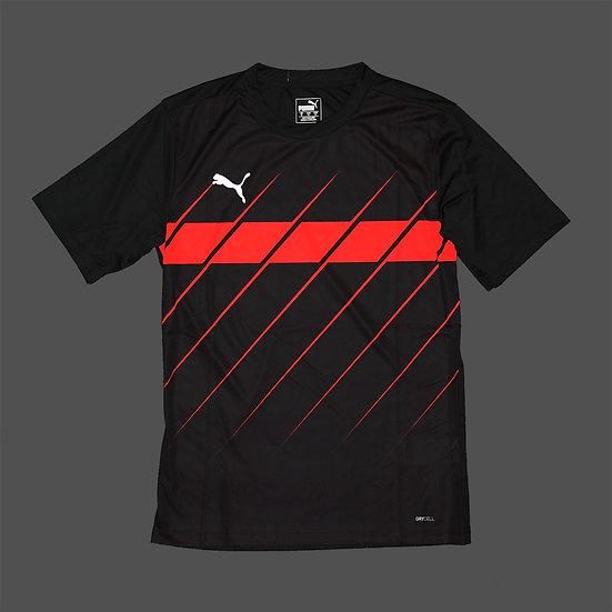 656465 15 ftblPLAY Graphic Shirt