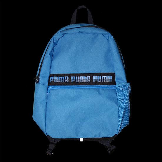 075592 07 Phase Backpack II