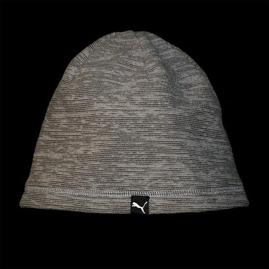 022503 03 Active Fleece Beanie