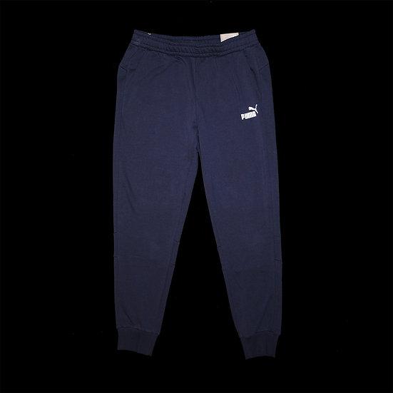 854739 06 Amplified Sweat Pants TR