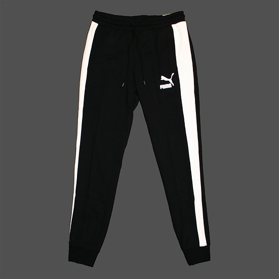 595384 01 Iconic T7 Track Pants