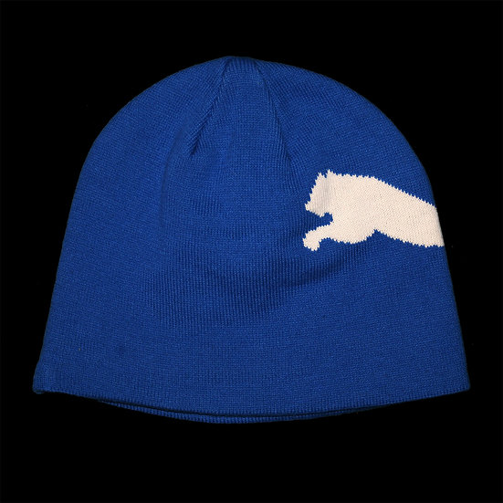 052925 08 ESS Big Cat Beanie