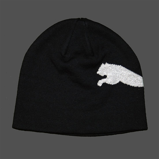052925 05 ESS Big Cat Beanie