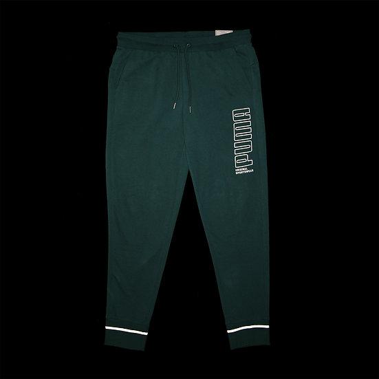 854144 30 Athletic Pants