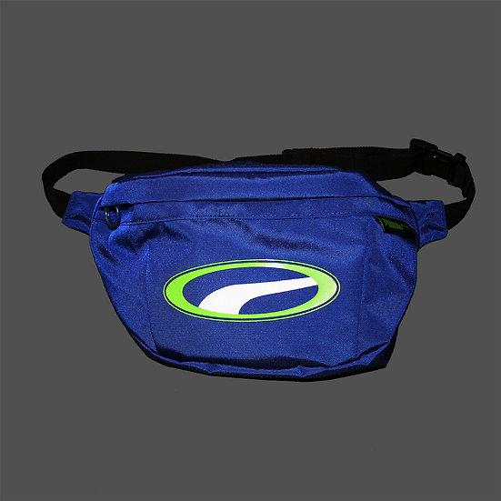 076149 02 Cell Waist Bag
