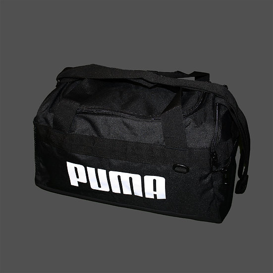 076619 01 Duffel Bag XS