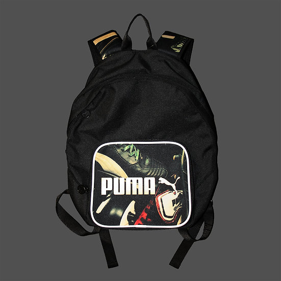 073847 02 Campus Backpack