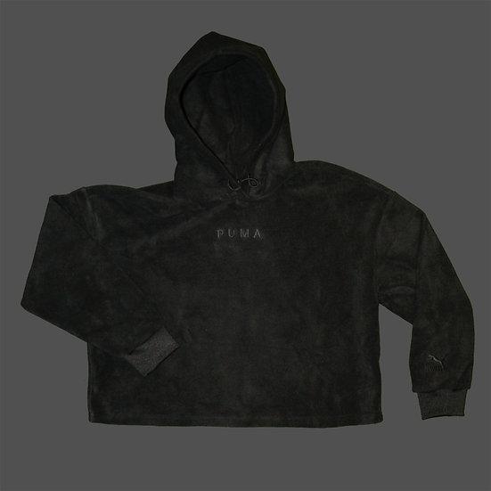 595243 01 XTG Fleece Hoody