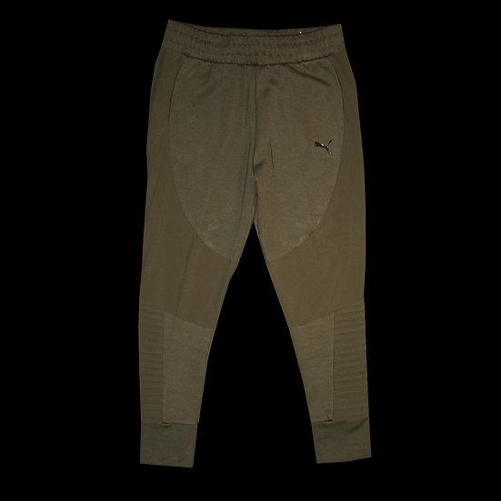 850754 14 Evostripe Pants