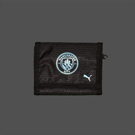 076758 17 MCFC Wallet