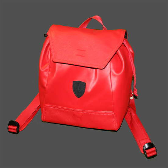 074849 02 SF LS Zainetto Backpack