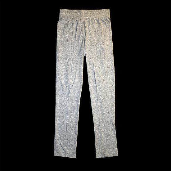 831817 03 Ess Jersey Pants