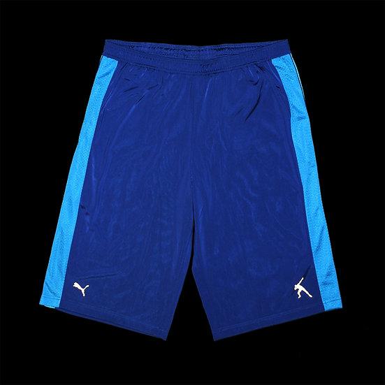 507491 02 Dazzle Shorts