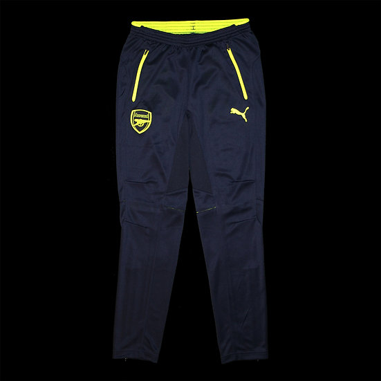 749748 21 AFC Training Pants