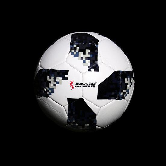 Футбольные мячи Meik