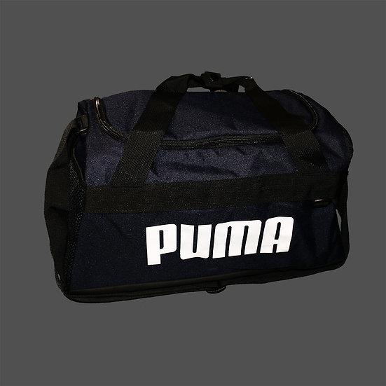 076619 02 Challenger Duffel Bag XS