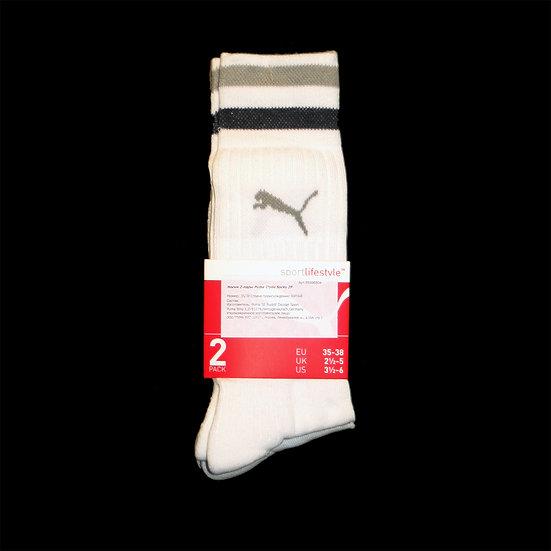 889968 04 Clyde Socks