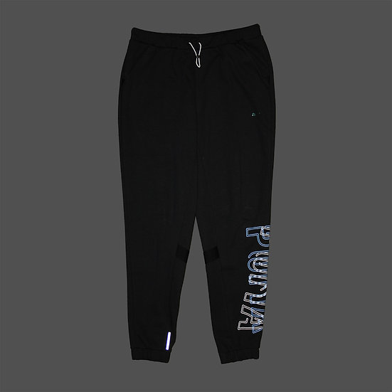 518327 10 HIT Feel It Sweat Pants