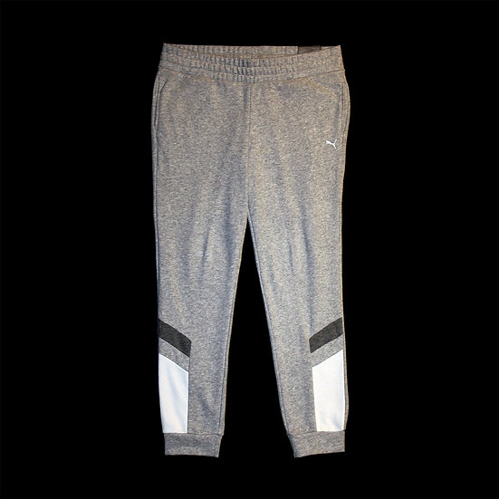 854360 04 Athletic Sweat Pants TR