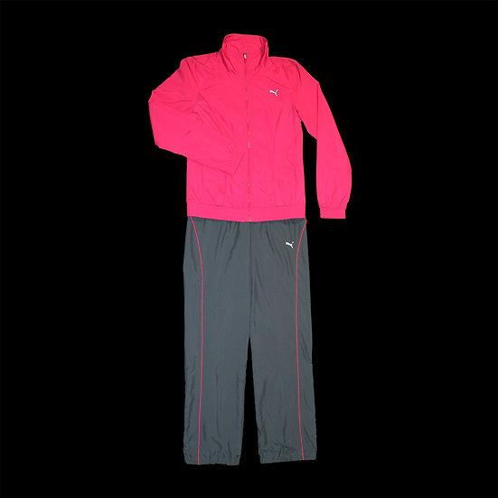 509594 02 TP Woven Suit