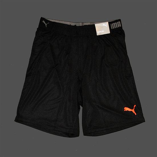 656433 01 ftblNXT Shorts