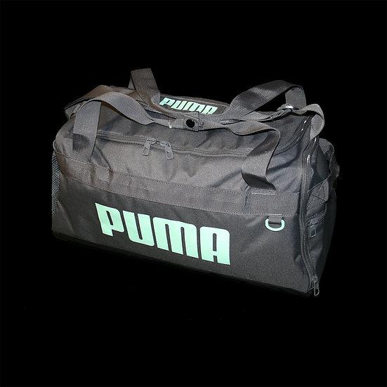 076620 04 Duffel Bag S