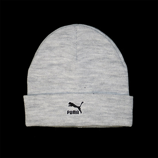 021740 02 ARCHIVE Mid Fit Beanie