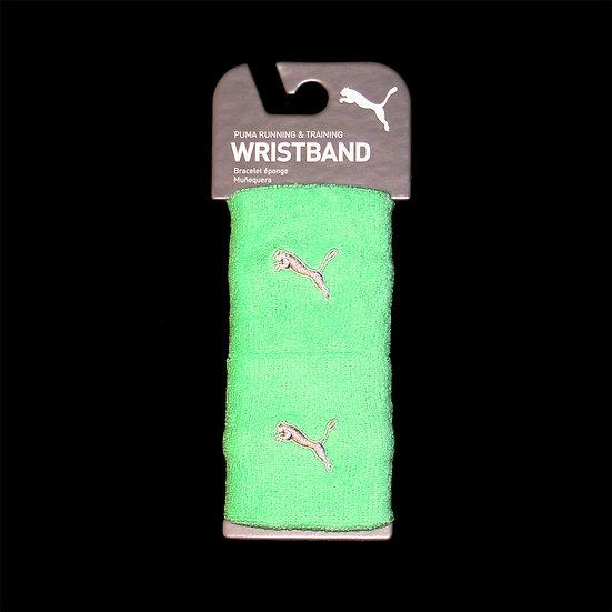 053867 12 TR ESS Core wristband