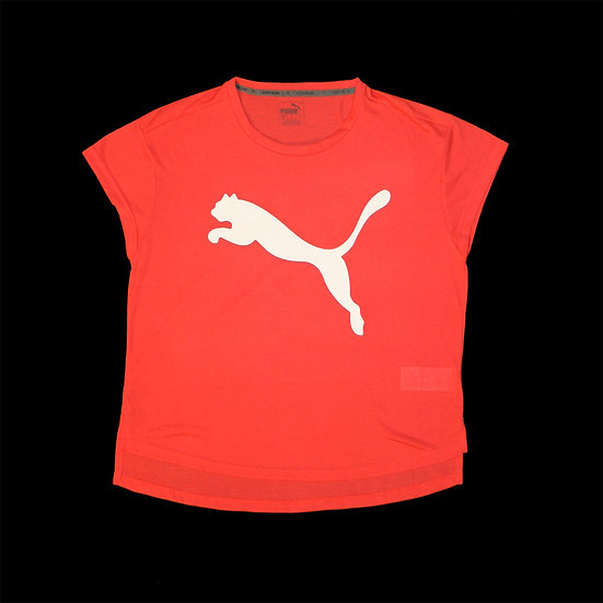 593982 26 Urban Sports Trend Tee