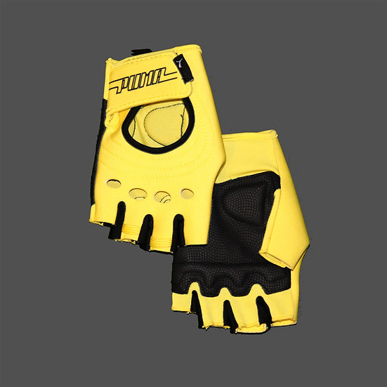 041500 02 Cosmic Gym Gloves