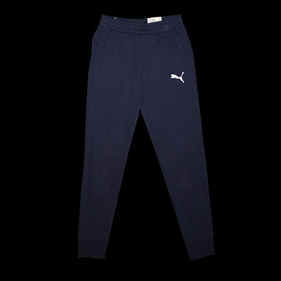 851754 26 Ess Logo Pants TR