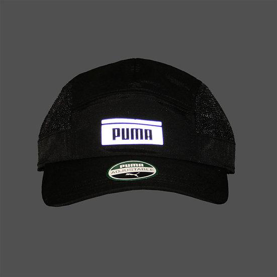 021487 01 PACE Panel Cap