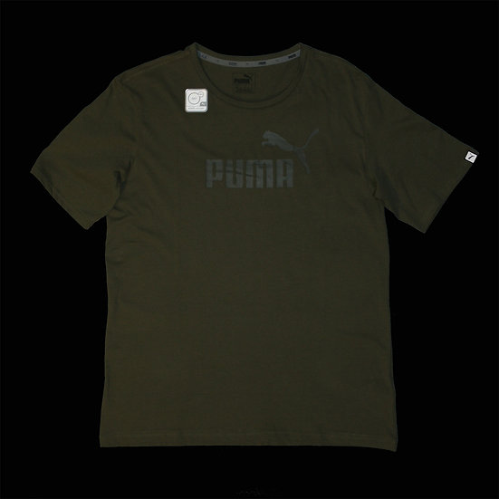 838400 14 Ess Number 1 BF Tee W