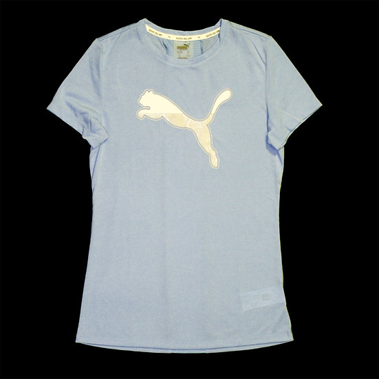 580205 457 Active Sports Tee