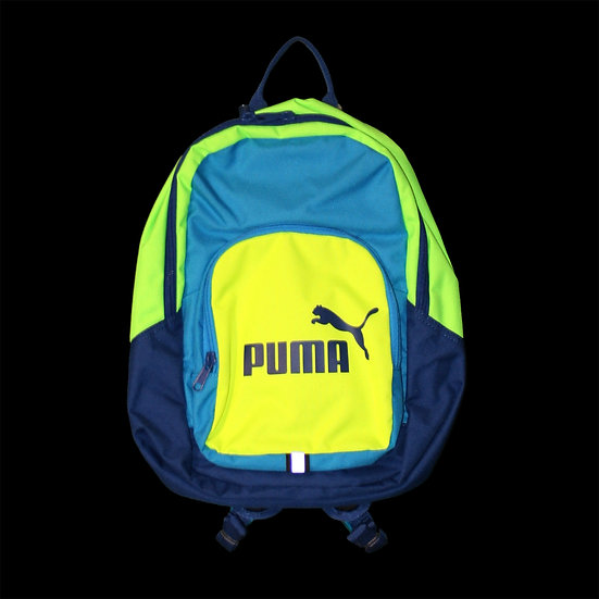 074104 04 Phase Small Backpack