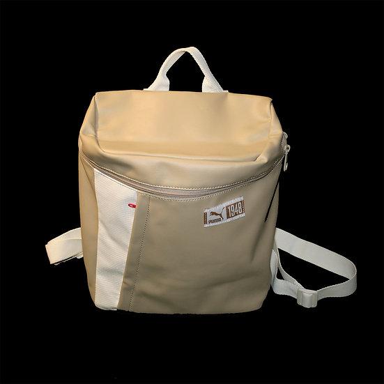 074753 03 Prime Icon Bag P