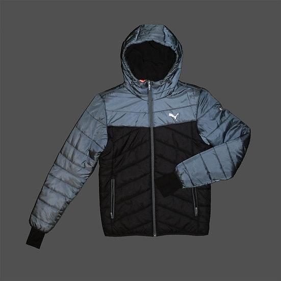 830116 01 Active Norway Jacket