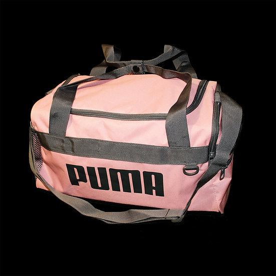 076619 03 Challenger Duffel Bag XS